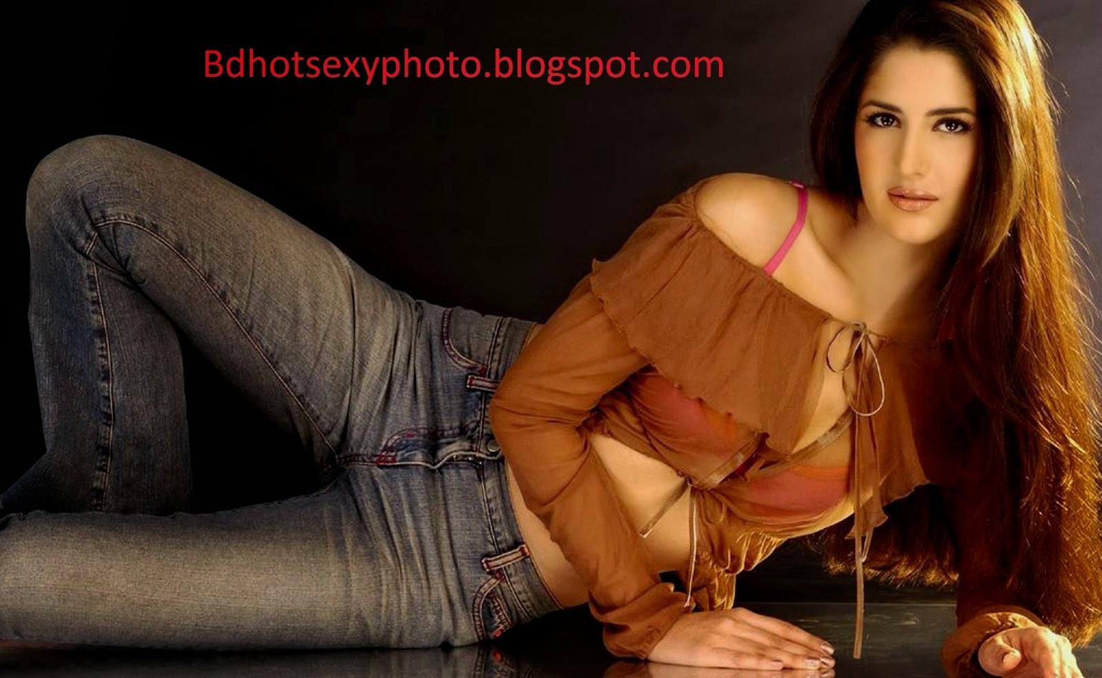 best beautiful naked atlanta model female