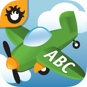 Abc Phonics For Kids Free Download