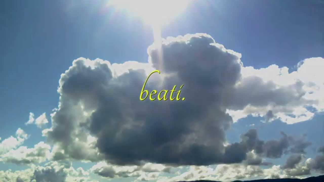 http://4.bp.blogspot.com/-5Ixl_ww15Us/VjYq6XyubFI/AAAAAAAAJIE/2WXCTgTLDMY/s1600/maxresdefault1.jpg