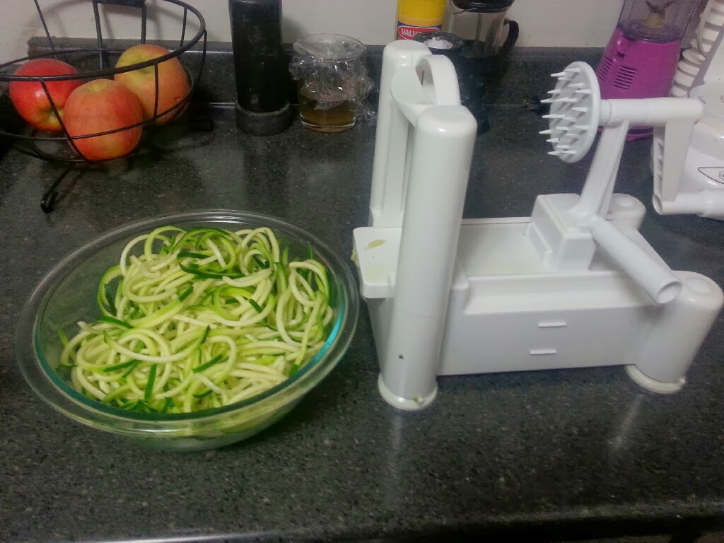 Vegetablespiralizer1