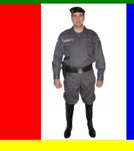 POLICIAMENTO OSTENSIVO MONTADO-HIPOMÓVEL