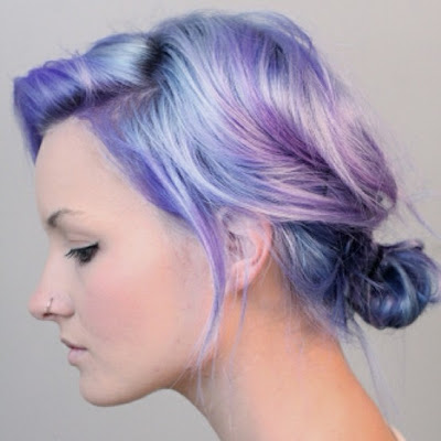 http://www.kelsidoeshair.com/2012/04/hair-coloring-questions-and-answers/