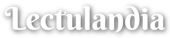 Lectulandia