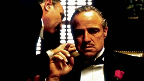 the-godfather-1972-don-corleone