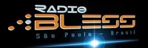 RADIO BLESS - THE BEST OF GOSPEL MUSIC