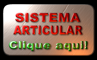SISTEMA ARTICULAR