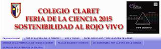 http://feriaclaret15.blogspot.com.es/