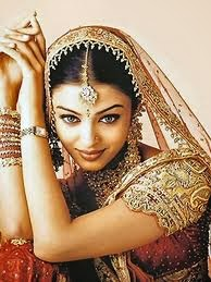 wallpaper of Aishwarya Rai photo gallery