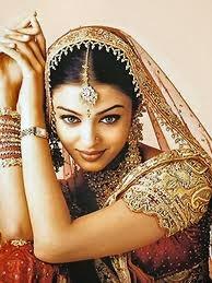 wallpaper of Aishwarya Rai photo gallery