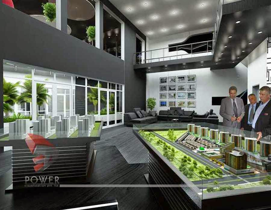 3d architectural apartments beihai china architectural 3d apartments ghaziabad india 3d architect apartments sanaa yemen architect 3d apartments surat architect office interior