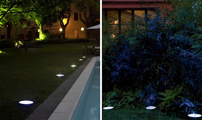 Pollicino Led Outdoor Lights-3