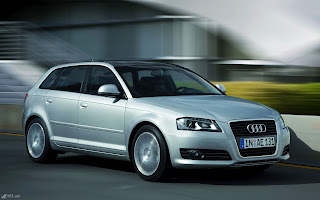audi wallpapers for desktop,audi wallpapers for iphone
