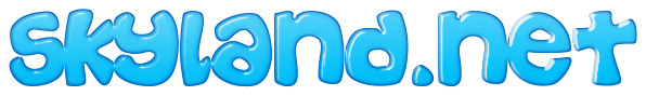 skyland.net