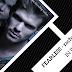 [in inglisz] Fearless / Rachel Van Dyken