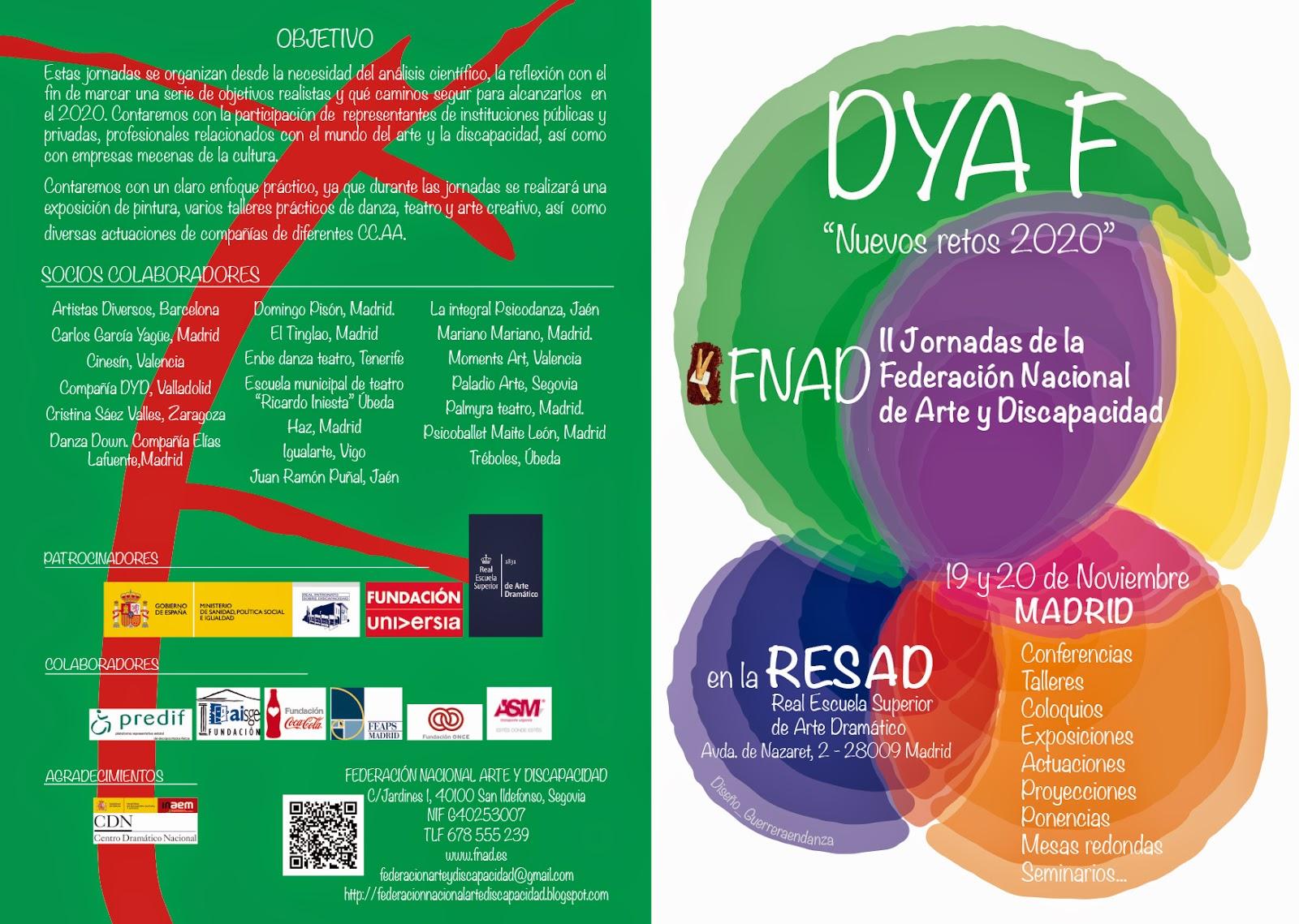https://www.facebook.com/pages/FNAD-Federaci%C3%B3n-Nacional-de-Arte-y-Discapacidad/1483852208508036?fref=ts