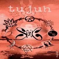 SLANK ALBUM TUJUH (1998)