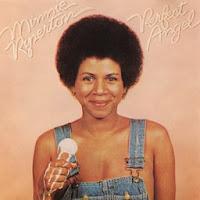 Minnie Riperton - Perfect Angel