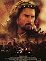 ดูหนังออนไลน์ HD ฟรี - The Last Samurai (2003) มหาบุรุษซามูไร DVD Bluray Master [พากย์ไทย]