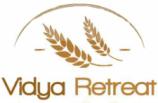 Vidya Retreat