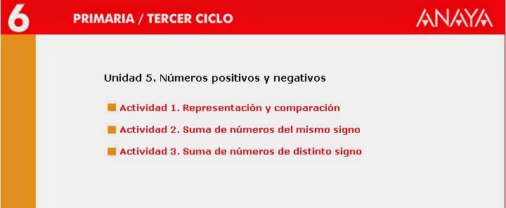 http://www.juntadeandalucia.es/averroes/centros-tic/41009470/helvia/aula/archivos/repositorio/0/206/html/datos/05_rdi/ud05/unidad05.htm