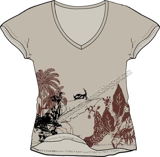 shirt-design-kaos