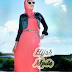 Hijab mode - Hijab d'été
