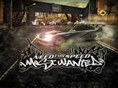#36 Need for Speed Wallpaper