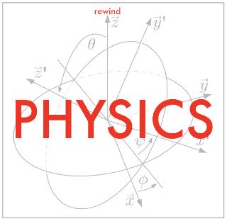 اجابة امتحان الفيزياء 2012 ثالثة ثانوى