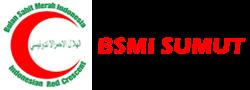 BSMI SUMUT