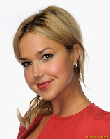 Arielle Kebbel Australians in Film's 2011 Breakthrough Awards