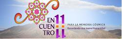 Encuentro 11.11.11