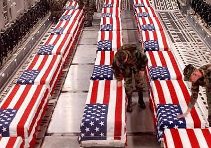 http://4.bp.blogspot.com/-5JH7X_leJ78/TqPwpg_EA9I/AAAAAAAAAeg/VCcJmAItS_w/s1600/war+iraq.jpg