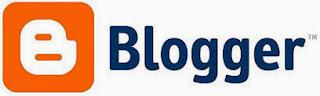 Dromardennes sur Blogger