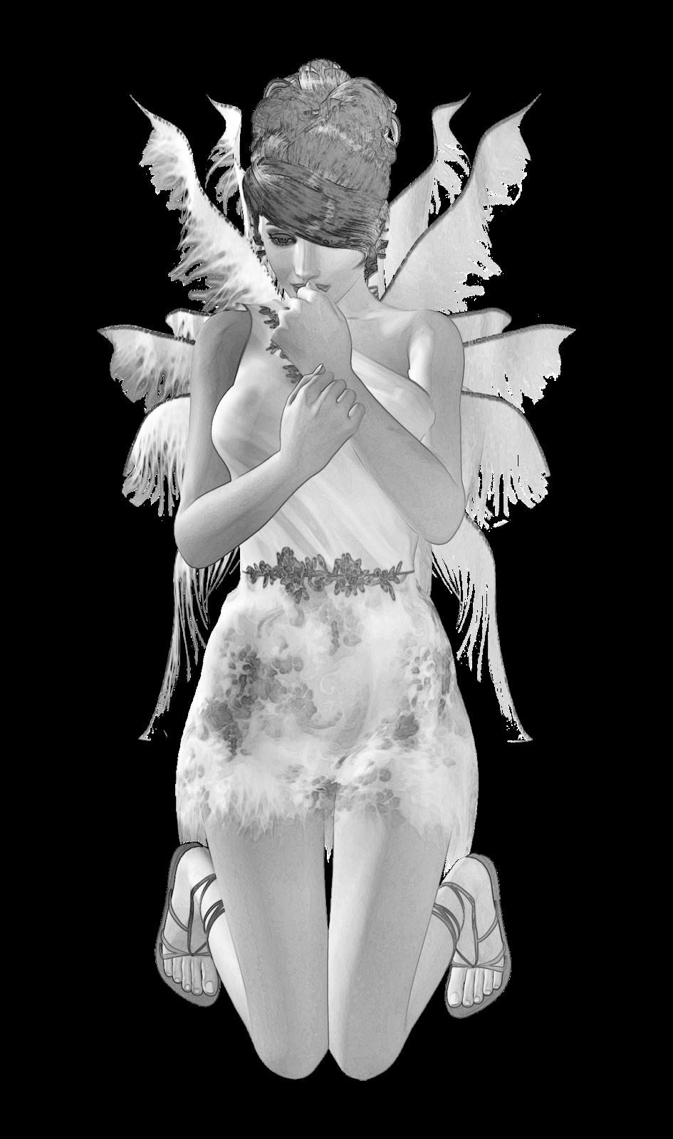 http://4.bp.blogspot.com/-5JISDBuRZoU/UvjtFhWj4wI/AAAAAAAAA8Y/LGNDldSVHbI/s1600/AOC-Fairy-digistamp-CU.png