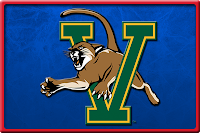 University of Vermont Logo