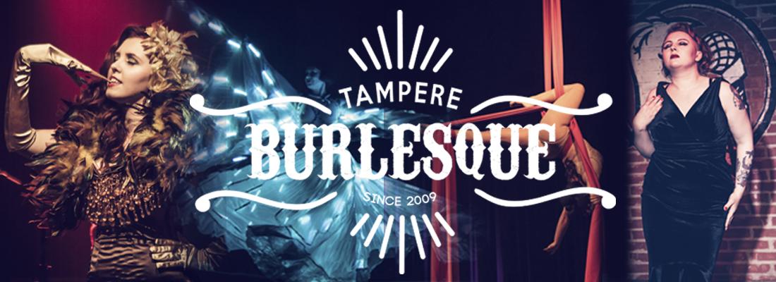 Tampere Burlesque