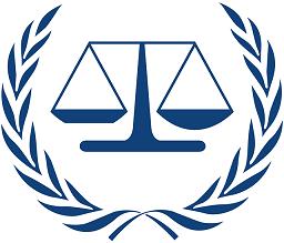 Cursos Grátis de Direito