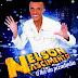 Nelson Nascimento - Ao Vivo Promocional Fevereiro - 2016
