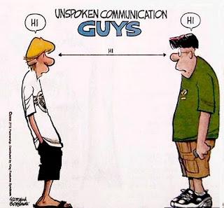 [IMG]http://4.bp.blogspot.com/-5JJXdOVXGR0/T1eJg9xfCrI/AAAAAAAABqg/x-TjHnKJvvg/s320/Unspoken+communication.jpg[/IMG]