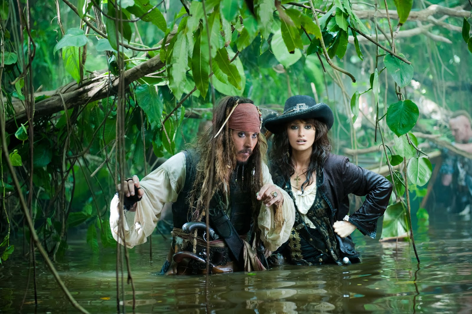 http://4.bp.blogspot.com/-5JJdSZjxMfw/TdgZ7abYx-I/AAAAAAAAB0I/OC5-EJ09dEw/s1600/johnny-depp-pirates-of-the-caribbean-on-stranger-tides-movie-image-2.jpg