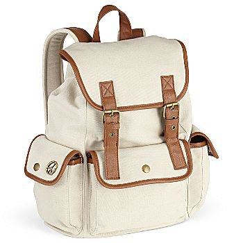 Cute Back-to-School Backpacks