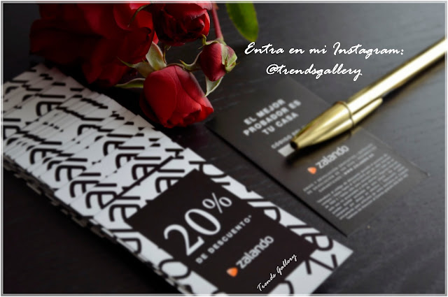 sorteo-draw-zalando-trends-gallery-blogger-moda-blog