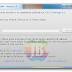 Cara Untethered Jailbreak iPod Touch 5G, 4G dengan Evasi0n Untuk Windows dan Mac OSX