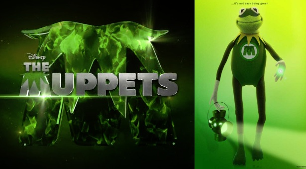 http://4.bp.blogspot.com/-5JLkUrCHj0k/TfvgHLFmX1I/AAAAAAAAAAY/CyuPuu6r7y8/s1600/Muppets%2BGreen%2BLantern.jpg