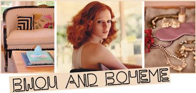 Bijou and Boheme