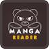 قراءة كتب المانجا الشهيرة علي الاندرويد Manga Reader
