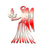 Virgo Horoscope 2014