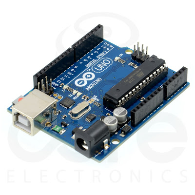 Arduino uno software for windows 7 free download