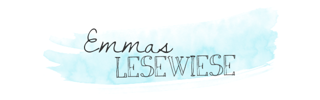 Emma's Lesewiese