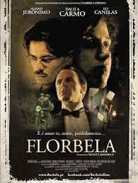 Filme Florbela Dublado AVI DVDRip